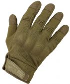 Recon Tactical Gloves Coyote